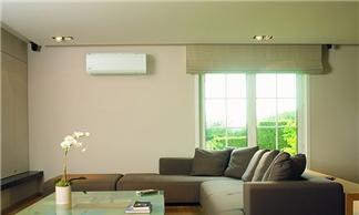 Máy lạnh có thực sự tốn điện như bạn nghĩ? Những lưu ý cần biết để tránh tốn điện năng vô ích