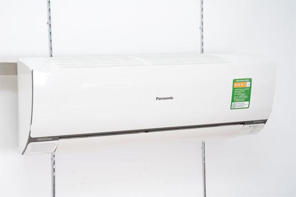Một số câu hỏi khi sử dụng máy lạnh