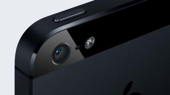iPhone 6 vẫn giữ nguyên số