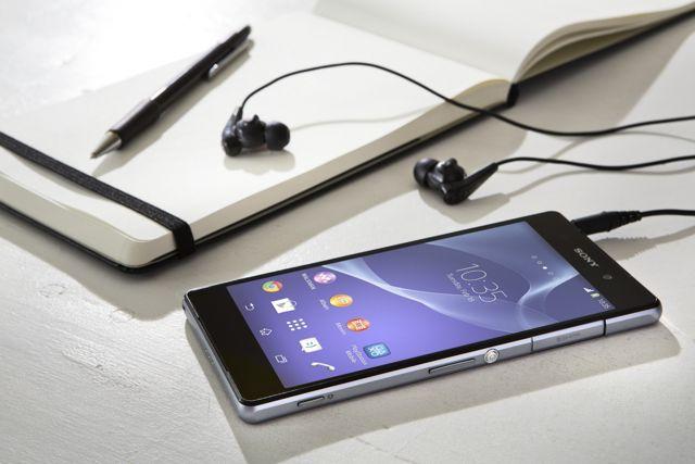 Sony MDR-NC31EM -Tai nghe khử tiếng ồn kĩ thuật số