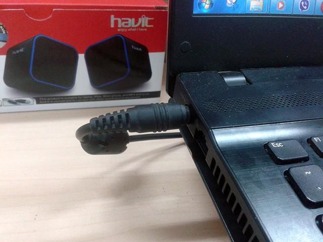 Sạc pin đúng cách sẽ kéo dài tuổi tho của pin Laptop