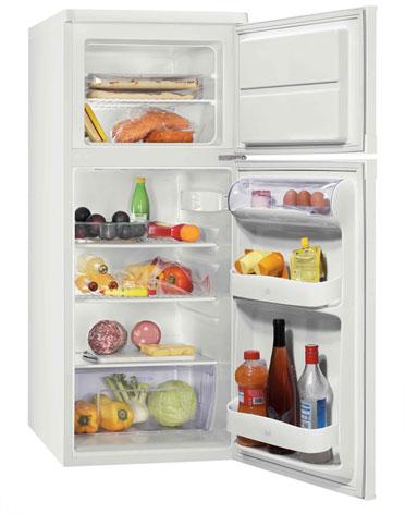 Cách chọn mua tủ lạnh cho gia đình