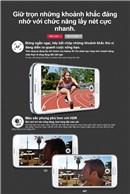 [QC] Galaxy S5 toàn diện bậc nhất???