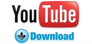 3 bước đơn giản để download video từ youtube về thiết bị chạy iOS