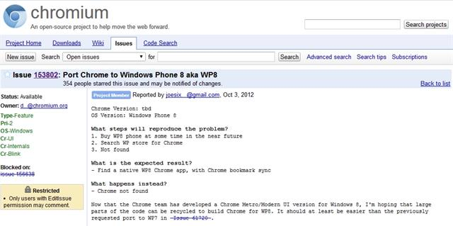 Google chrome download for mac 10 7 4