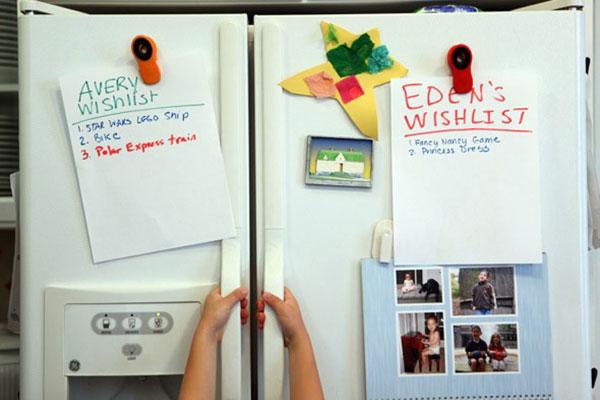 5 cách sử dụng tủ lạnh hiệu quả