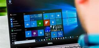 Tính năng Refresh và Reset trên Windows 8.1 - Phần 2