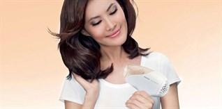 """6 bước chọn mua máy sấy tóc phù hợp nhu cầu """"chuẩn không cần chỉnh"""""""