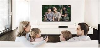 5 cách sử dụng tivi đơn giản giúp tăng tuổi thọ cho chiếc tivi nhà bạn
