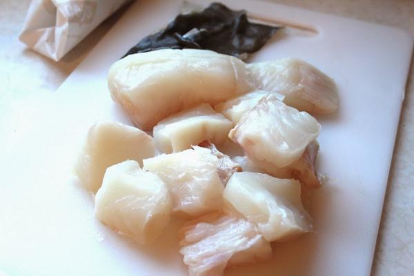 Cách nấu hay hâm nóng thực phẩm bằng lò vi sóng