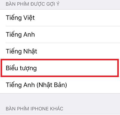 cach-kich-hoat-nut-home-ao-va-them-bieu-tuong-vao-ban-phim-tren-iphone--ipad