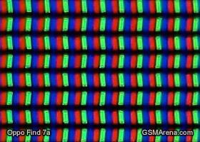 Mô hình màu RGB