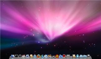 3 cách chụp ảnh màn hình trên Mac OS