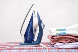 7 bước chọn mua bàn ủi thích hợp