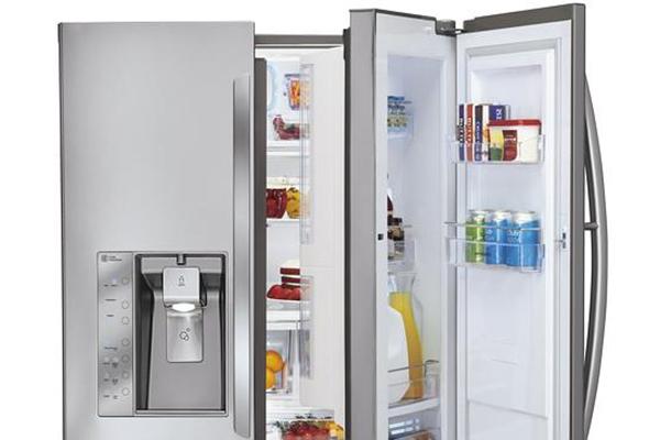 3 siêu phẩm gia dụng thông minh mới nhất từ LG Electronics