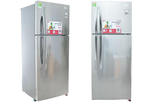 Kết quả hình ảnh cho tủ lạnh tiết kiệm điện