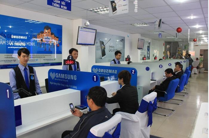 Hướng dẫn kiểm tra IMEI và thông tin bảo hành của các thương hiệu điện thoại