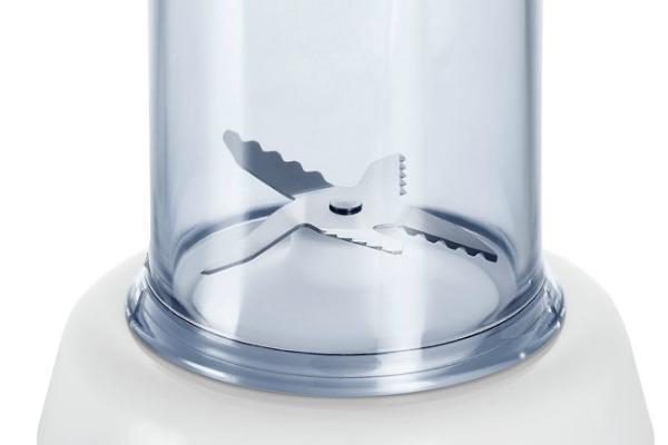 Tư vấn chọn mua máy xay sinh tố tốt nhất, phù hợp nhu cầu sử dụng