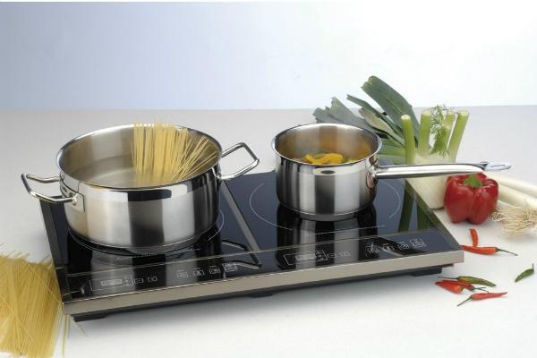 Tuân thủ các quy tắc an toàn khi sử dụng bếp điện