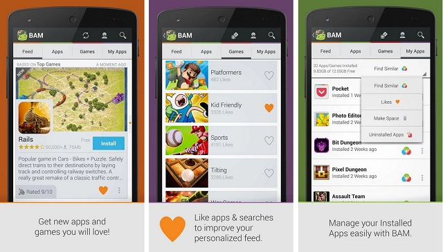 Best-Apps-Market-for-Android