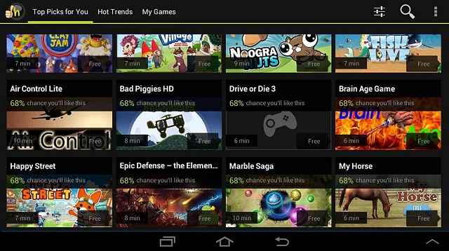 Hooked-the-Best-Android-Games