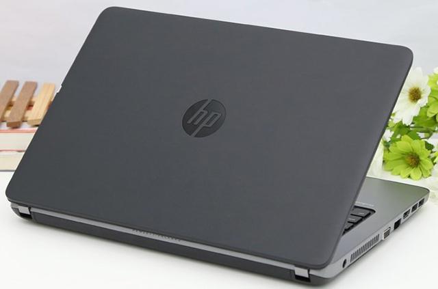 HP Probook 440 G1