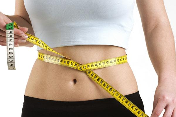 Sả làm tăng lượng calo trong cơ thể giúp giảm cân nhanh chóng