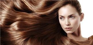 7 dầu ủ giúp tóc mượt mà và óng ả mà không cần đi Spa