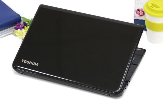 Chuyên nhập trực tiếp từ mỹ về laptop..core i....giá >4tr>5tr>6tr>7tr>tới 10tr,máy mới 99%..zin 100% - 4