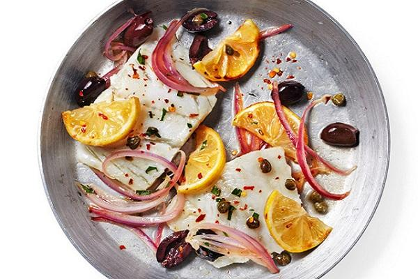 Chế biến món ăn ngay mà không cần rã đông tiết kiệm được rất nhiều thời gian