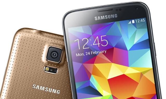 Vỏ smartphone