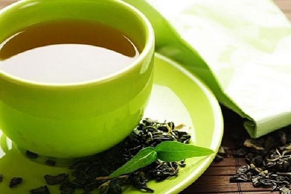 """Nếu uống trà lúc đói bạn sẽ bị hiện tượng """"Say trà"""" và ảnh hưởng đến bộ máy tiêu hóa"""