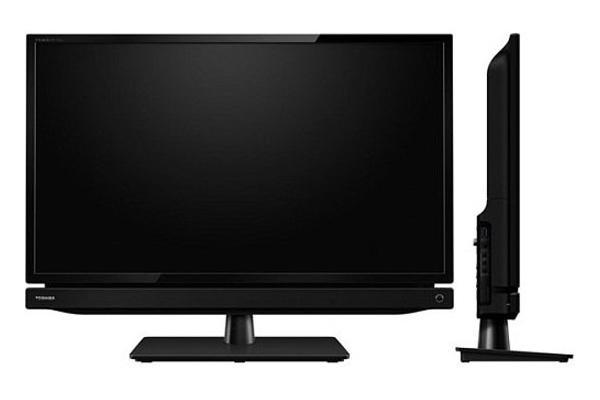 Tivi LED Toshiba 32P1303 32inch