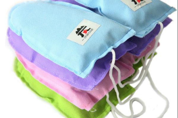 Có nhiều loại túi chống ẩm cho bạn chọn