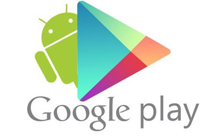 2 cach diet virus cho dien thoai android hieu qua nhat 13 - Top 10 Ứng Dụng Diệt Virus Trên Android Tốt Nhất - Hiệu Quả Nhất Trong Năm 2020 Này