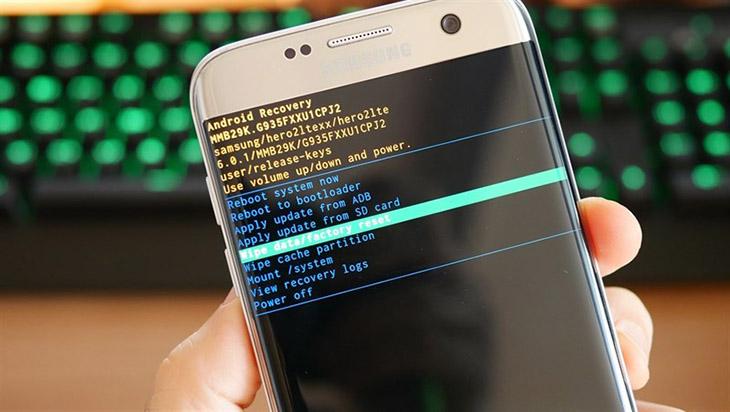 2 cach diet virus cho dien thoai android hieu qua nhat 2 - Top 10 Ứng Dụng Diệt Virus Trên Android Tốt Nhất - Hiệu Quả Nhất Trong Năm 2020 Này