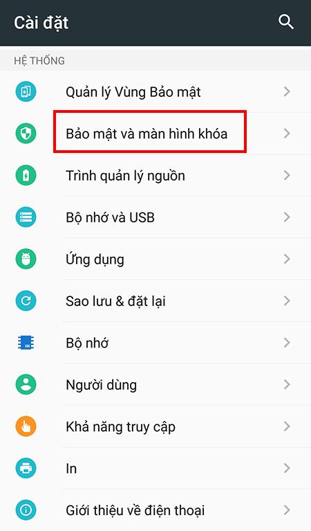 2 cách diệt Virus cho điện thoại Android hiệu quả nhất