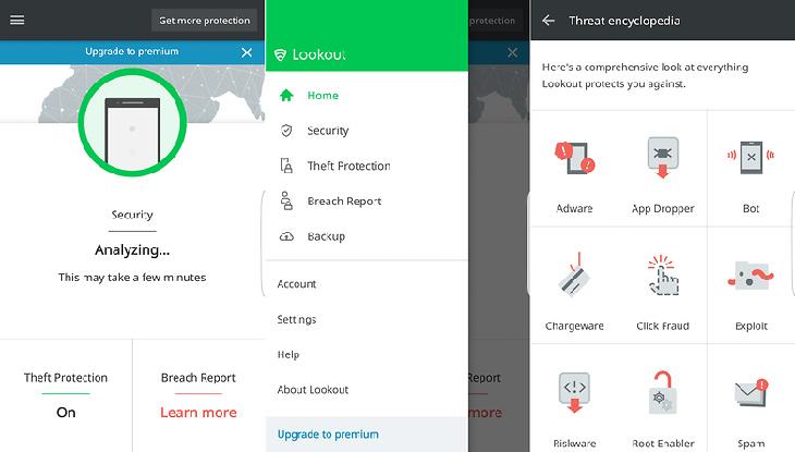 5 ung dung diet virus tot nhat cho android 4 - Top 10 Ứng Dụng Diệt Virus Trên Android Tốt Nhất - Hiệu Quả Nhất Trong Năm 2020 Này
