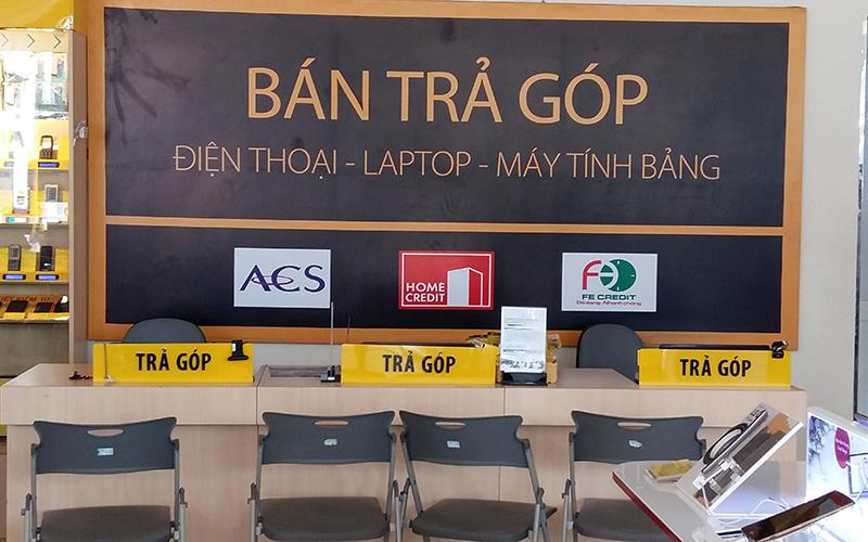 229 Nguyễn Thị Tú, P.Bình Hưng Hòa B, Q.Bình Tân, Tp.HCM