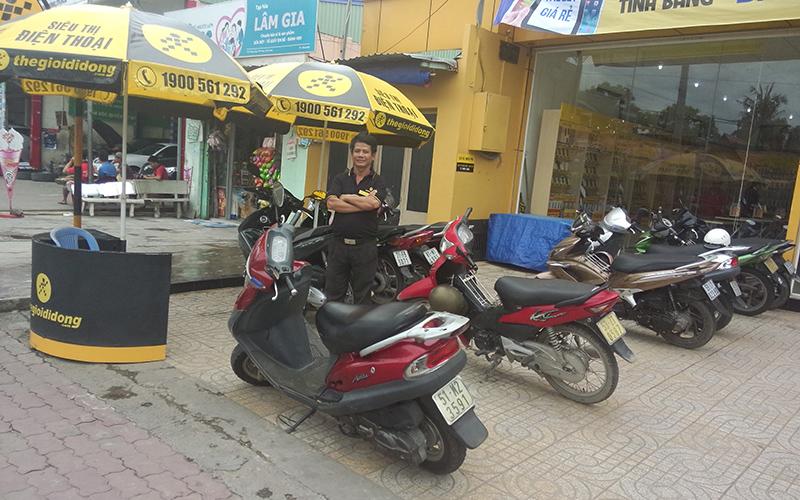 C5/20 Phạm Hùng, Ấp 4A, Xã Bình Hưng, Huyện Bình Chánh, Tp.HCM