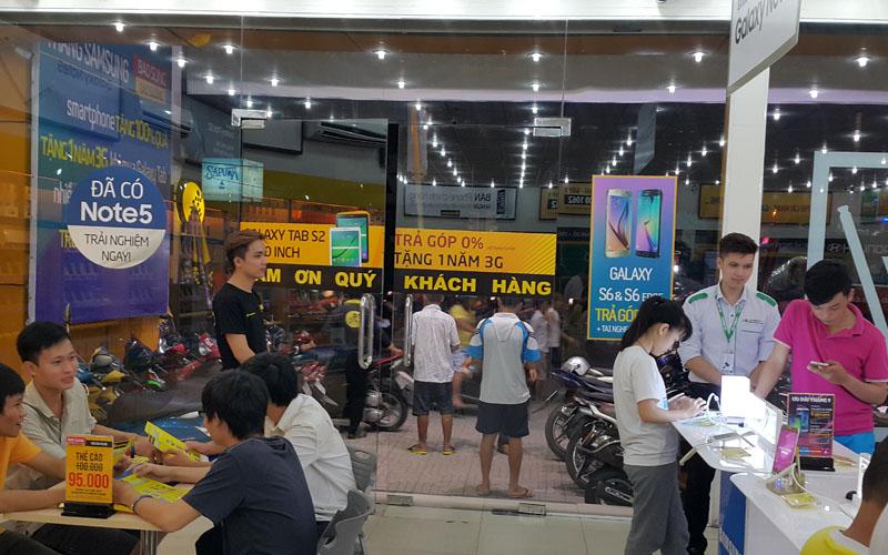 692, Quang Trung, P.8, Q.Gò Vấp, TP.HCM