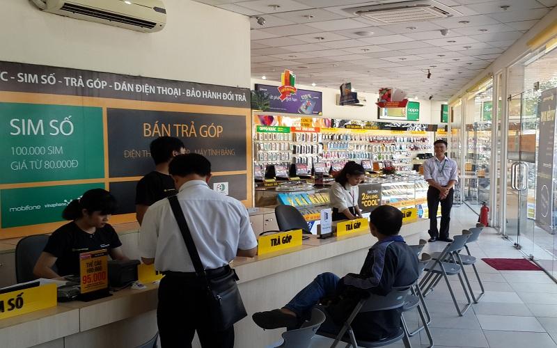 176 Nguyễn Tri Phương,P.9, Quận 5, TPHCM