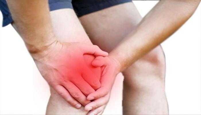 Tỏi giúp giảm sự phát triển của bệnh xương khớp hiệu quả