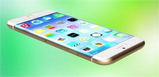 10 thủ thuật giúp tăng tốc iPhone bị chậm nhanh như gió
