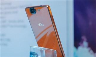 Hàng loạt smartphone Pháp tràn vào Việt Nam, giá từ 1,5 triệu đồng