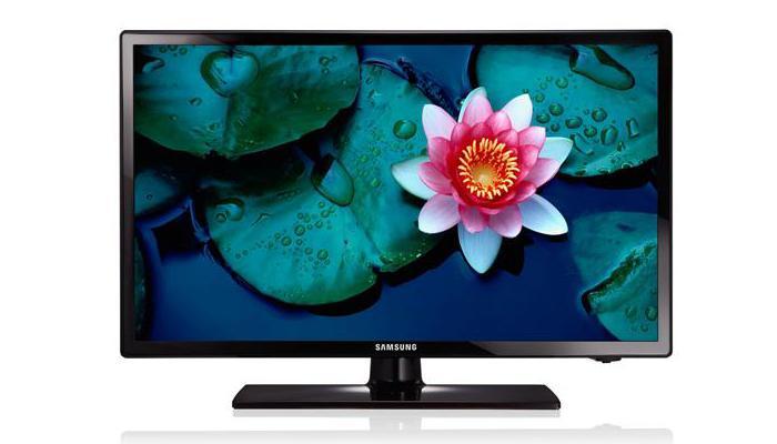 Tivi Samsung UA24H4100