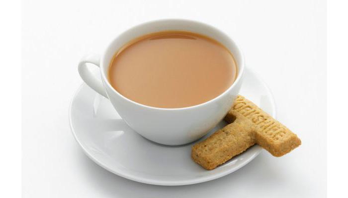 Cốc sứ hay bị ố bởi trà và cà phê