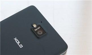 Đập hộp smartphone Windows Phone nhẹ nhất thế giới