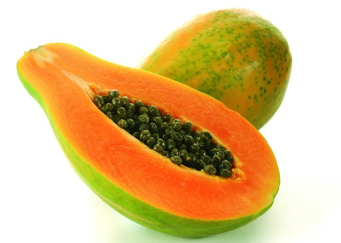 Bị ốm nên ăn hoa quả và uống gì để nhanh khỏi bệnh