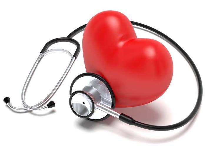 Bảo vệ trái tim luôn khỏe mạnh nhờ ăn đu đủ